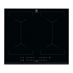 Electrolux Slim\-fit EIV644