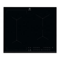 Electrolux Slim\-fit CIV634