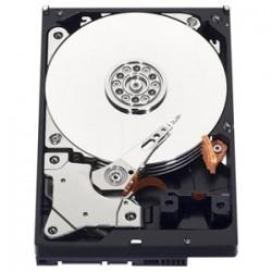 Western Digital HDD Blue 1TB 3,5 64MB SATAIII|7200rpm