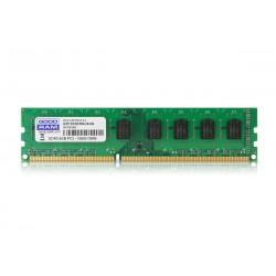 GOODRAM DDR3  4GB 1333 512*8 Single Rank
