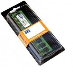 GOODRAM DDR3   4GB 1600 CL11 1,35V Low Voltage 512x8