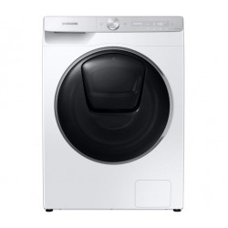 Samsung QuickDrive WD90T954ASH