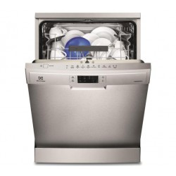 Electrolux ESF5545LOX AirDry