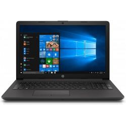 Laptop HP 255 G7 2D232EA Ryzen 5 3500U