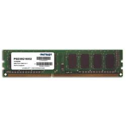 Patriot DDR3 Signature 8GB 1600(1*8GB) CL11
