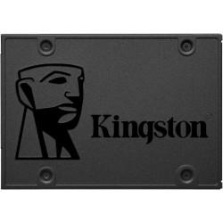 Kingston SSD A400 SERIES 120GB SATA3 2.5