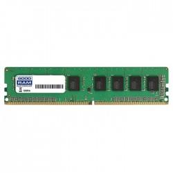 GOODRAM DDR4 8GB 2400 CL17