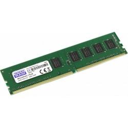 GOODRAM DDR4 4GB 2400 CL17
