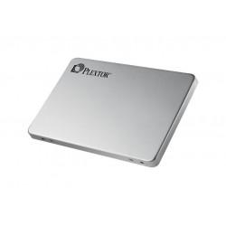 Plextor Dysk SSD 2,5 M8VC TLC 128GB SATA3 560|400 MB|s