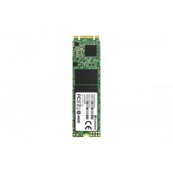 Transcend Dysk SSD M.2 2280 820S TLC 240GB SATA3 500|430 MB|s