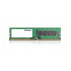 Patriot DDR4 Signature 4GB 2666(1*4GB) CL19