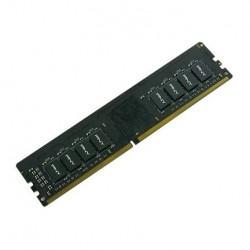 PNY Pamięć 4GB DDR4 2666MHz 21300 MD4GSD42666