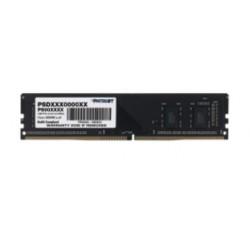 Patriot Pamięć DDR4 Signature 4GB 2133 (1*4GB) CL15
