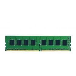 GOODRAM Pamięć DDR4  8GB 3200 CL22