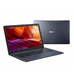 Laptop Asus F543BA-DM792T...