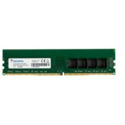 Adata Pamięć Premier DDR4 3200 DIMM 8GB CL22 Single Tray