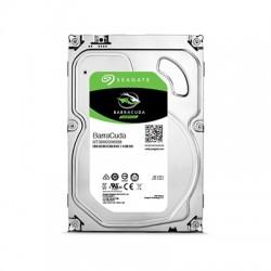 Seagate BarraCuda 500GB 3,5 32MB ST500DM009