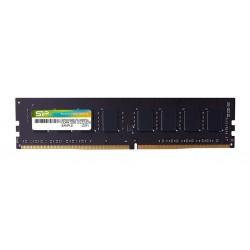 Silicon Power Pamięć DDR4 8GB 3200(1*8G) CL22 UDIMM