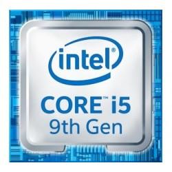 Intel Procesor Core i59400 BOX 2.90GHz, LGA1151