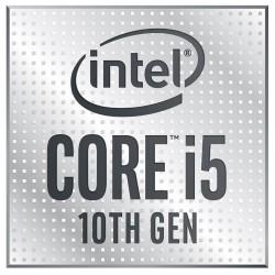 Intel Procesor Core i510600 BOX 3,3GHz, LGA1200