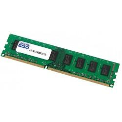 GOODRAM DDR3   8GB 1600 CL11 1,35V Low Voltage