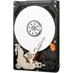 Western Digital HDD Blue 2TB 3,5 64MB SATAIII 5400rpm