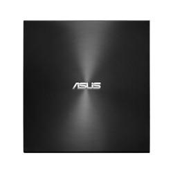 Asus Nagrywarka zewnętrzna ZenDrive U9M Ultraslim DVD USB USBc czarna