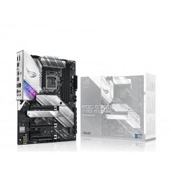 Asus Płyta główna ROG STRIX Z490A GAMING s1200 4DDR4 DP HDMI ATX
