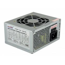 LCPOWER ZASILACZ 300W LC300SFX V3.21 SFX 4x SATA 1x PCIe