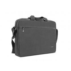 UGo Torba do laptopa Asama BS100 15,6 cala, czarna