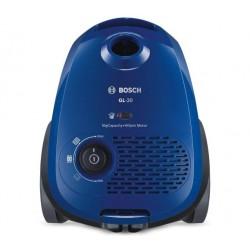 Bosch Serie 2 GL\-20 BGL2UB110