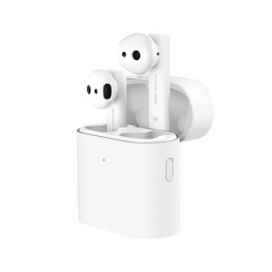 Mi True Wireless Earphone 2