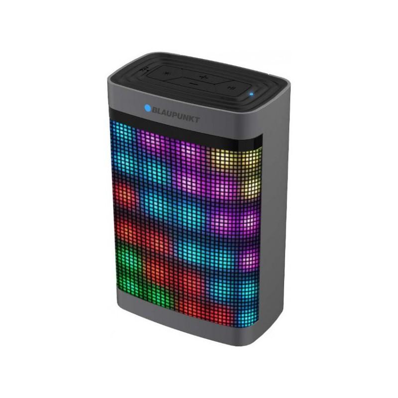 Blaupunkt BT07LED BT FM LED 5WATT RMS