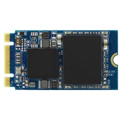 GOODRAM Dysk SSD S400U 240GB M.2 SATA3 2242
