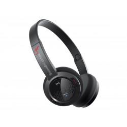 Creative Labs Sound Blaster JAM Słuchawki Bluetoot