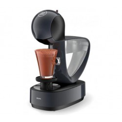 Krups Dolce Gusto...