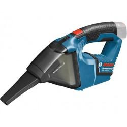 Bosch Professional GAS 12...