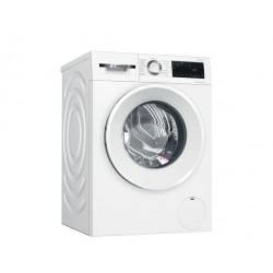 Bosch WNA14405PL