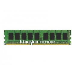 Kingston DDR3 4GB 1600 CL11 Low Voltage