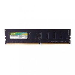 Silicon Power Pamięć DDR4 4GB 2666 (1*4GB) CL19