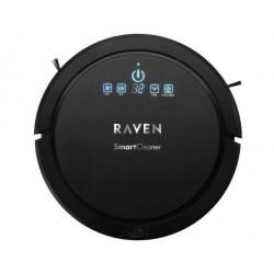 RAVEN EOA001 SmartCleaner