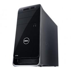 Dell XPS 8910 Intel® Core™...