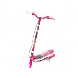 Kawasaki Barbie BB\-KS\-5.5