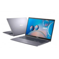 ASUS X515MA-BR210 15`