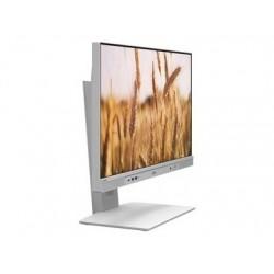 Fujitsu Kamputer AiO Esprimo K5010|W10Pro i310100|8G|SSD256G|23.8 PCKK5010PC30MPL