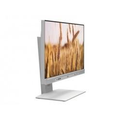 Fujitsu Komputer AiO Esprimo K5010|W10Pr i510500|8G|SSD256G|23,8 PCKK5010PC50MPL