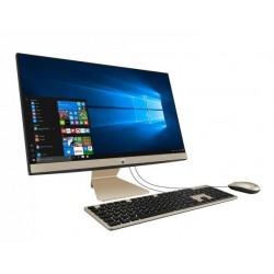 Asus Komputer AllinOne V241EAKBA046R PRO i31115G4  8|256|23.8