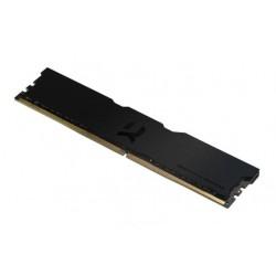 GOODRAM Moduły pamięci DDR4 IRDM PRO 16 3600 (2x8GB) 182222 Deep Black