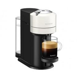 DeLonghi Nespresso Vertuo...