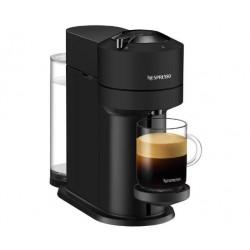 Krups Nespresso Vertuo Next...